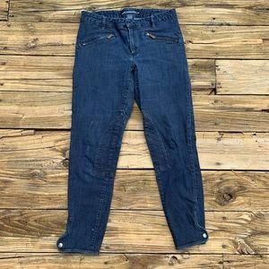 Ralph Lauren Sport | Jodhpur Riding Jeans Size 29